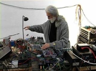 Ollivier Coupille Trame_Benthos Morangis 2008 (capt. d'écran André Avril)