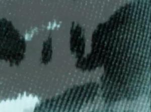 Videaudio (détail) image Sofi Hémon-2